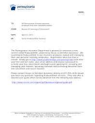 Renewal and reapplication procedures online renewal information. 2