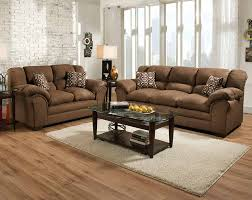 Living Room Chairs Canada Ashley Furniture Canada Living Room Sets Sierra Chocolate Sofa