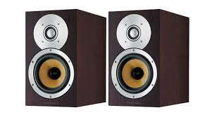 bowers and wilkins cm1. -bowers and wilkins cm1 speakers (pair) bowers cm1