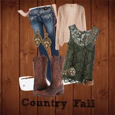 529 Best English Country Style  Angol Vidéki Stílus Images On Dressing Country Style