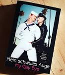 gay kurzgeschichten berlin schöneberg