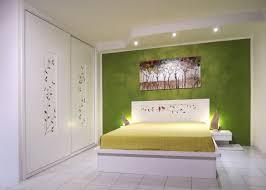 Decorazione camera da letto romantica: raccolta camera da letto