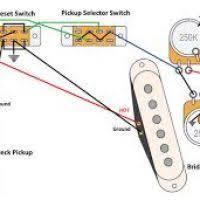 peter green wiring diagram page 3 wiring diagram and schematics home · peter green wiring diagram page 3 mod garage rewiring a fender mustang premier guitar potential relay wiring guitar wiring phase