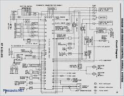 happijac wiring diagram electrical wiring diagram happijac wiring diagram wiring diagramhappijac wiring diagram wiring diagram datahappijac wiring diagram box wiring diagram reese