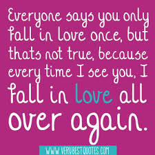 Cute Love Quotes Your Boyfriend Valentines Day | Cute Love Quotes via Relatably.com