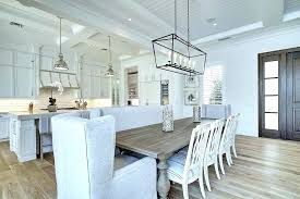 wingback dining room chairs dining room chair dining room ideas for you pertaining to dining room