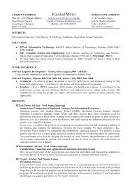 Ultimate Latex Resume Templates Free Download For Your Best Resume