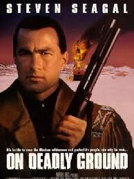 steven seagal accused of rape central telegraph poster for the 1993 film
