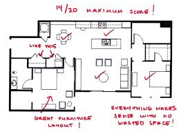 master bedroom furniture layout. Furniture Placement In Bedroom Nice Master For Home Remodel Ideas With Layout Y
