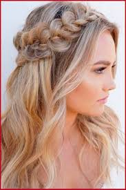 easy hairstyles formal 374427 semi formal hairstyles for long hair guest sensational black updo