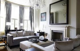 Large Living Room Wall Wall Mirrors For Living Room Design Ideas That Perfect For Your