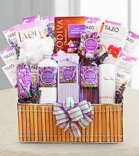 bath and body works gift basket ideas spa gift baskets bath and body works gift baskets from ftd