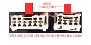 1997 infiniti j30 fuse box diagram wiring diagram libraries 1996 infiniti i30 wiring diagram 32 wiring diagram images wiring 1997 infiniti j30 fuse
