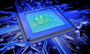 Cómo seleccionar el procesador Intel que mejor se ajuste a tus necesidades  - Movilidad Profesional HP