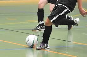 Bildergebnis für bilder futsalball