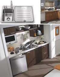 dishwashers for small spaces. Contemporary Small With Room  To Dishwashers For Small Spaces M