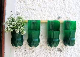 Decoration With Plastic Bottles Easy and Innovative Plastic Bottles Recycling Recycled Things 40