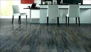 costco vinyl flooring vinyl