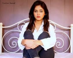 garimaanandofficial #garimaanand #young... - Garima Anand Official |  Facebook