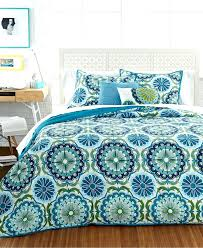 duvet covers twin dahlia 5 piece comforter and duvet cover sets teen bedding bed blue plaid