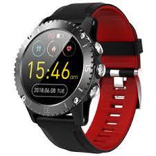 Купите smartwatch thermometer онлайн в приложении AliExpress ...