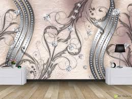 wall murals ...