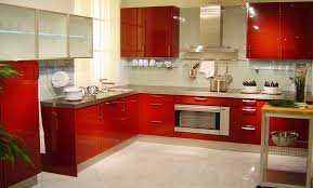 images of kitchen furniture. Image Result For Kitchen Furniture Images Of U