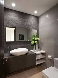 bathrooms designs. Bathroom Ideas Modern Attractive Restroom Design Best Bathrooms On Vintage Designs