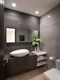 modern bathrooms ideas. Bathroom Ideas Modern Attractive Restroom Design Best Bathrooms On Vintage