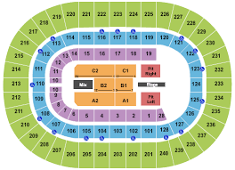 Buy Post Malone Tickets Seating Charts For Events