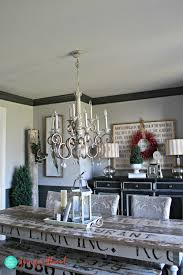 Black Ceilings black ceilings by home design best interior design 3404 by xevi.us