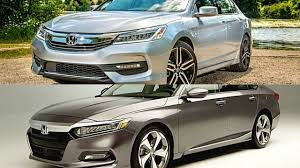 2018 Honda Accord Bulb Size Chart 2017 Honda Accord Bulb Size Chart 2013