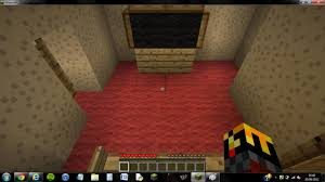 how to make a tv in minecraft. The Simpsons House Minecraft Project Avec Idees Et Tv Room 3325651 1280x719px How To Make A In