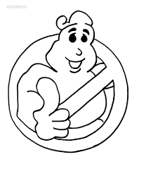 Small Picture ghostbusters 2 coloring pages Archives Best Coloring Page