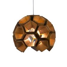 oggetti lighting. Beautiful Oggetti Constella  Helsinki By Oggetti Intended Lighting