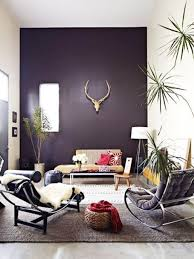 Small Picture Color Passion 30 Bold Painted Accent Walls DigsDigs
