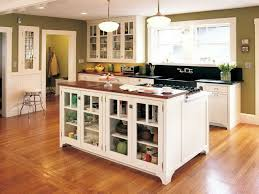 Southern Living Kitchens Kitchen Room Southern Living Keeping Room House Plans With Large