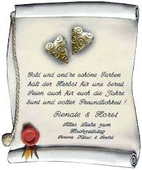 Zitate Goldene Hochzeit Danilevskiyorg