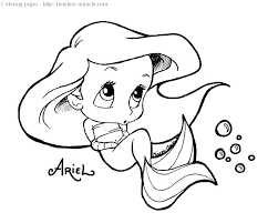 Princess Jasmine Coloring Pictures Jasmine Coloring Pages All