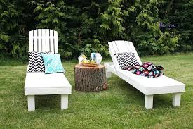 wood outdoor lounge chairs wooden outdoor lounge chair plans
