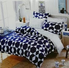 double bed comforter. Modren Comforter Print Multicolored Double Bed Comforter Set In T