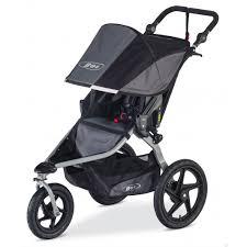 reebok jogging stroller. \u003cp\u003ethe all new 2016 revolution flex stroller is the ideal all-terrain reebok jogging e