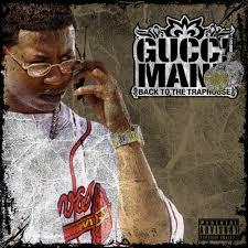 Free max b da mixtape download this please. Gucci Mane Back To The Trap House Mixtape Buymixtapes Com