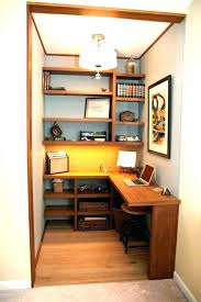 home office closet organizer. Closet Office Ideas Ed Supply Organizer For Organization Home M