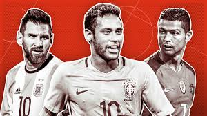 World Cup 2018 Team Previews What You Need To Know About