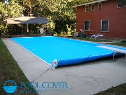 safety pool covers. Bench Model Automatic Cover · Cost Saving Pool Maintenance Options, Child Proofing Safety Covers