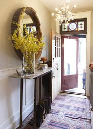 decorate narrow entryway hallway entrance. 673 Decorate Narrow Entryway Hallway Entrance