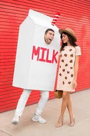 sazan dress costume studio diy collaboration diy costume