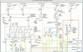 jeep cherokee wiring diagram 1998 freddryer co 1998 Jeep Cherokee Engine Diagram at 1998 Jeep Cherokee Dash Wiring Diagram