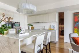 Kitchen Design San Francisco Enchanting 48pushlatchkitchencabinetssanfrancisco Décor Aid